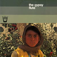 The Gypsy Flute