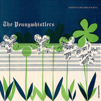 The Pennywhistlers
